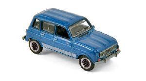 Norev Renault 4