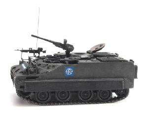 Artitec NL M113 C&V KMAR  1:87