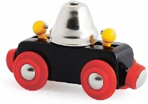 Brio Bel wagon
