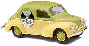 Busch Renault 4 CV Mazda
