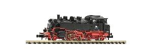 Fleischmann Br 64 DB  N
