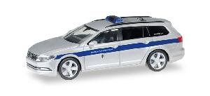 Herpa VW Passaat BAG H0