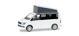 Herpa VW T6 California  H0