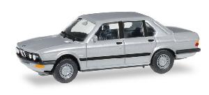 Herpa BMW 528i   H0