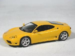 Ixo Ferrari 360 Modena