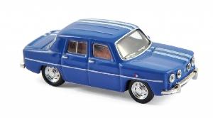 Norev Renault 8 Gordini 1:87