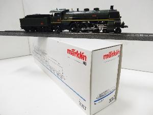 Marklin SNCF Serie 231A