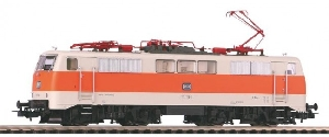 Piko E-Lok 111 S Bahn Rhein-Ruhr  DB  H0