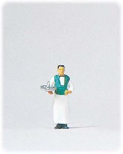 Preiser Kelner