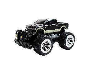 Racetin Dodge Ram 1500 1:18