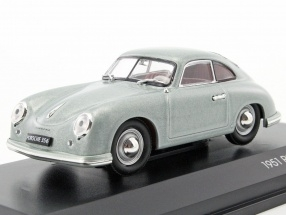 Road Legend Porsche 356 1951  1:43