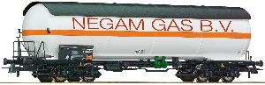 Roco Gasketelwagen Negam Gas B.V.