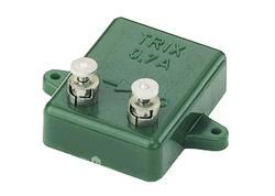Trix Streckengleichrichter
