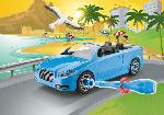 Revell Roadster Junior Kit