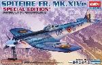 Academy Spitfire Fr.Mk.XIVe
