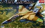 Academy F-151 Ra~am 1:48