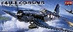 Academy F-4U Corsair
