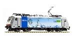 ACME E-Lok BLS Cargo Br 186 109 AC Digitaal
