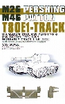 AFV Club T80E1 Tracks