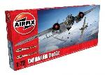 Airfix Dornier Do17z  1:72