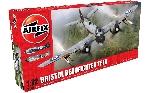 Airfix Bistol Beaufighter TF.10  1:72
