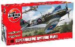 Airfix Spitfire MkXII  1:48