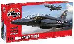 Airfix Hawk T 1:48