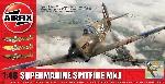 Airfix Supermarine Spitfire Mk.I  1:48