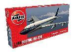 Airfix Boeing 707-436 1:144