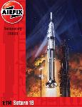 Airfix Saturn Apollo 7  1:144