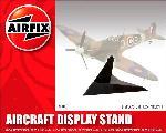 Airfix Standaard 1:24