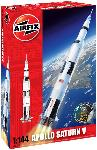 Airfix Apollo Saturn V  1:72