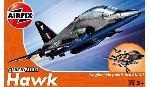 Airfix Hawk Quickbuild