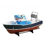 Artesania Atlantis Vissersboot