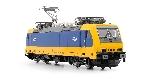 Arnold NS Traxx BR 186  N