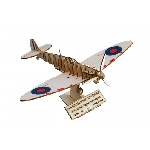 Artesania Spitfire Laser kit 1:48