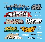 Artitec Grafitti H0