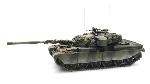 Artitec UK Chieftain Mk 5  Bouwkit 1:87