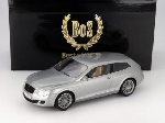 BoS Bentley Continental Flying Star Touring 1:18