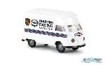 "Brekina VW T1 ""Martini Racing"""