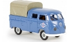 Brekina VW T1b DoKa - NS
