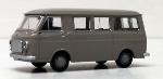 Brekina Fiat 238