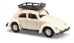 Busch VW Kever Taxi