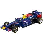 Carrera F1 Red Bull RB9 1:43 Pull Back 1:43
