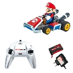 Carrera Mario Kart 7   2,4 Ghz  RC