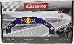 Carrera Red Bull  Brug