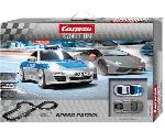 Carrera Speed Patrol  Evolution 132