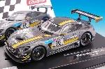 Carrera Mercedes AMG GT3  132