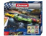 Carrera Pure Speed  132 Digitaal