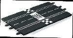 Carrera Multistart Lane Digitaal